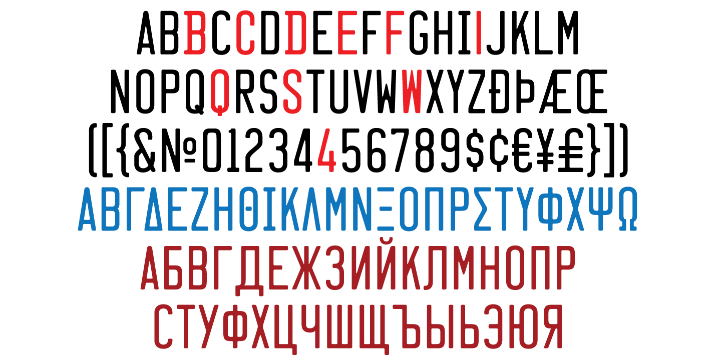 Fontspring Driver Gothic Pro Font By Canada Type