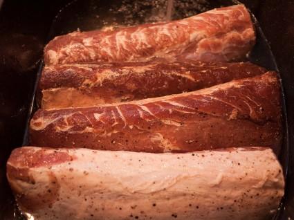 bacon_012010P1010321
