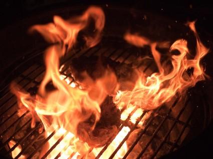 steak_020910P1010483