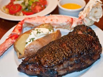 steak_020910P1010502
