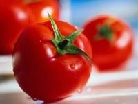 Полезные свойства томата