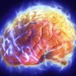 Питание мозга