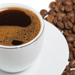 Кофе помогает защитить печень