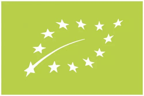 The EU-Bio-Label