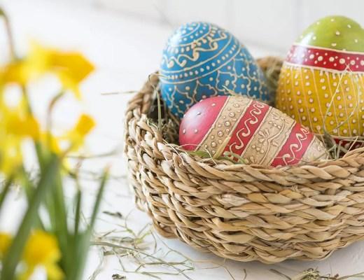 Fasten ist nicht nur vor Ostern voll im Trend :)
