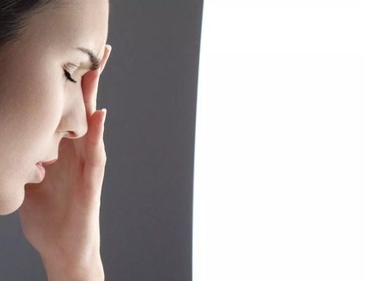 Auch Depressionen und Migräne können sich einander beeinflussen