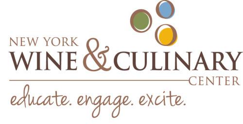 NYWCC Logo