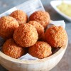 Bitterballen | Foodaholic.nl