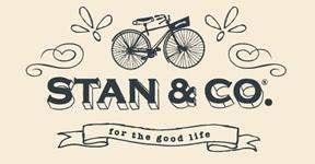 Stan & co Utrecht | Foodaholic.nl