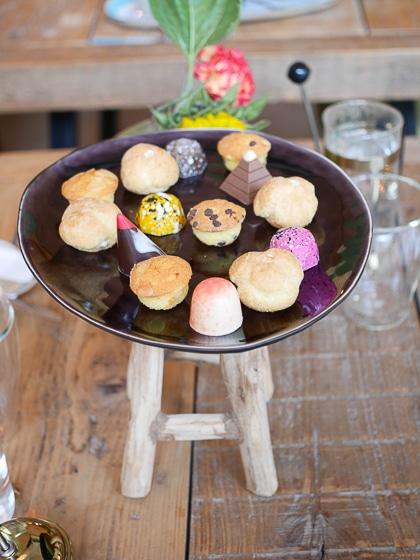 High tea bij Brew in Veenendaal | Foodaholic.nl