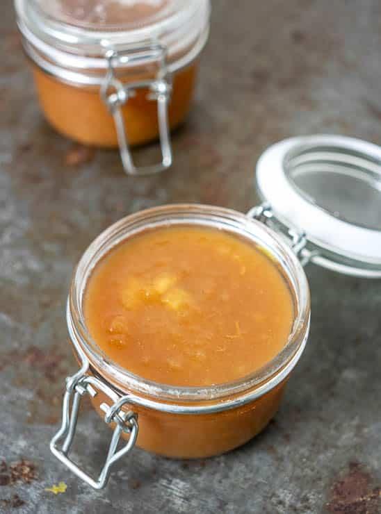 Zelf appelmoes maken | Foodaholic.nl