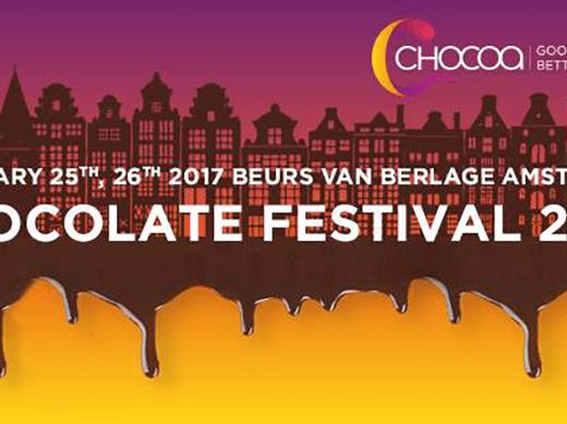 chocoa