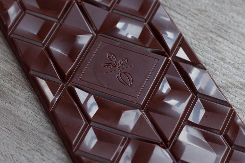 Beau Cacao Serian
