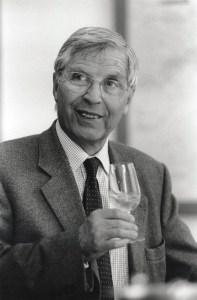 Henri-Krug