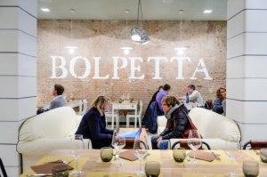 Aiti_Bolpetta-8978