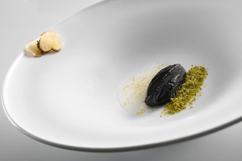 Immagine_Dessert_Fabio Barbaglini