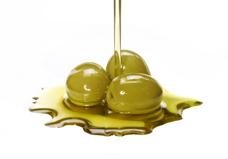 benefits-of-olive-oil
