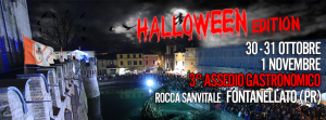 copertina-castle-street-food-halloween-edition