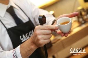 espresso perfetto-1