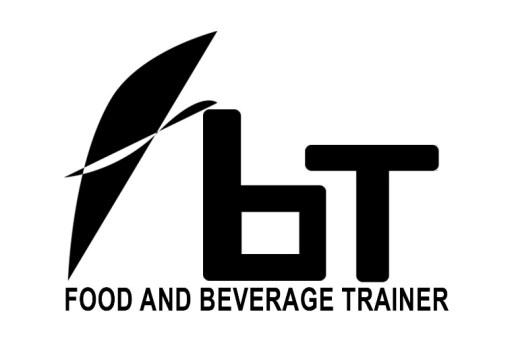 Hygiene and Grooming - Food and Beverage Trainer
