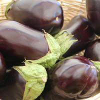 15 Nutrition Facts of Eggplant