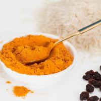 Amazing Facts of Turmeric Powder