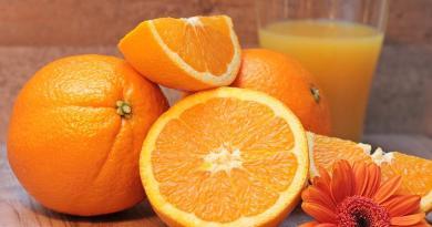 immunity enhancer fruit juice