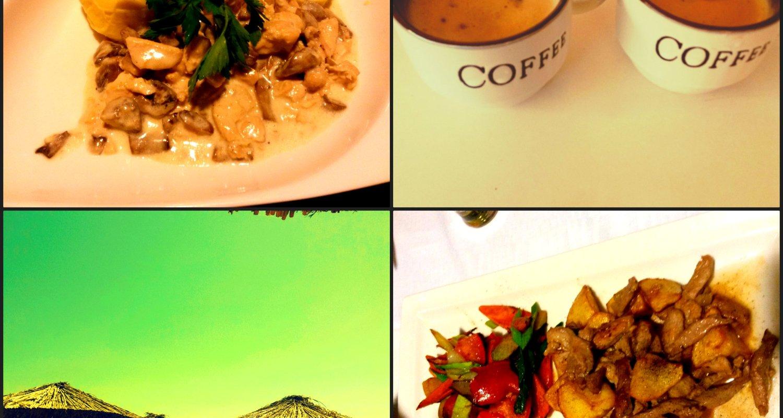 food-and-travel-fun