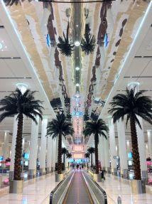 Dubai-app