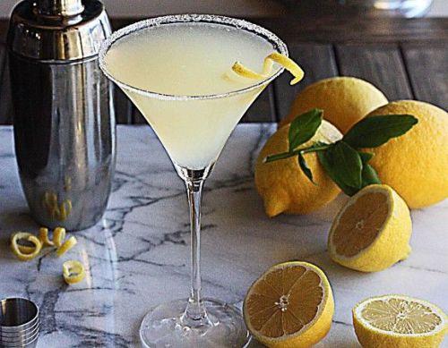 martini-recipe