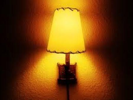 lighting-lamp