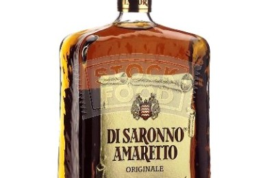 Drink Up-Amaretto Love Story