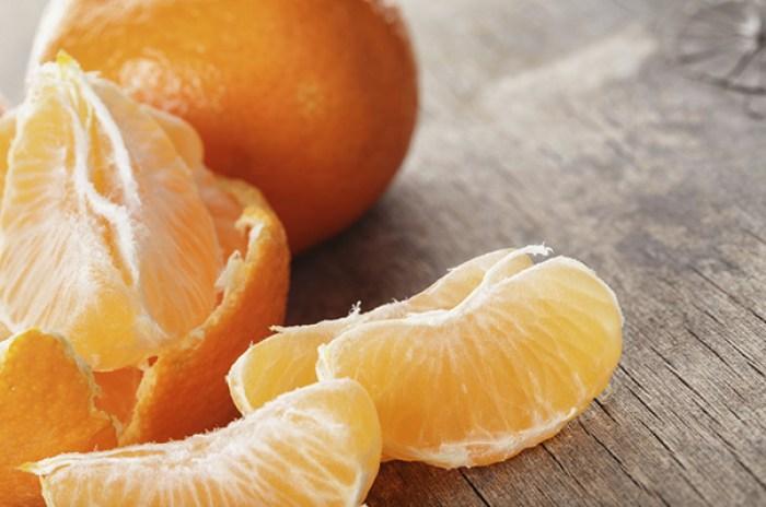 oranges-calcium