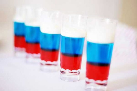 French-drinks