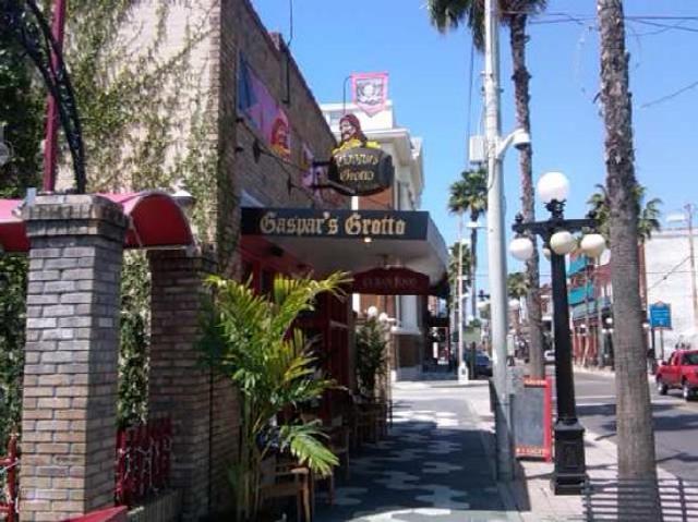 cuban-restaurant