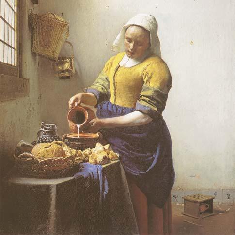 Irish-bread