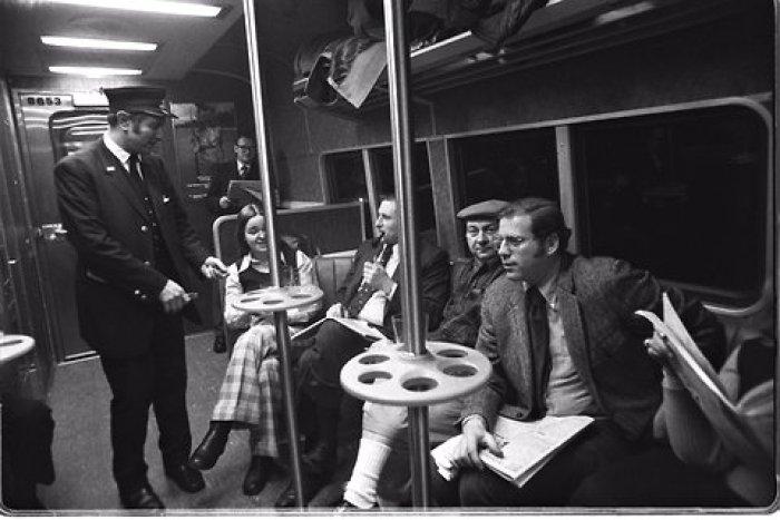 long-train-ride