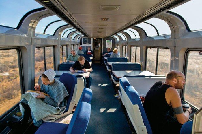 long-train-rides