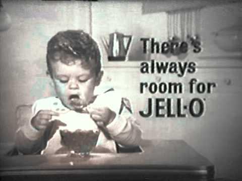 jelly-history
