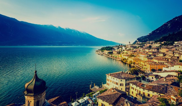 Photo source: lakegarda-italy.com