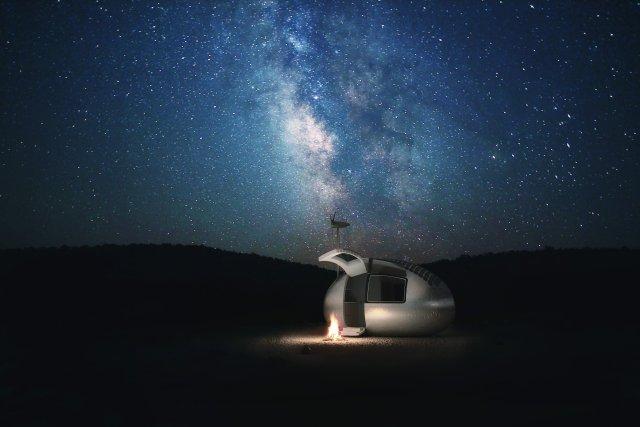 Photo source: sciencealert.com