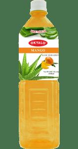 mango_aloe_juice
