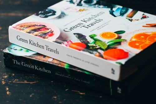 greenkitchentravels_cookbook