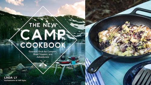 the-new-camp-cookbook