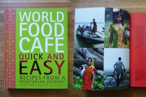 world_food_cafe_cookbook