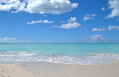 Excursions and Activities to Try When in Mauritius