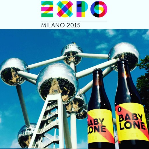 brussels-beer-project-babylone-at-milan-expo-2015-expo-milan-babylone
