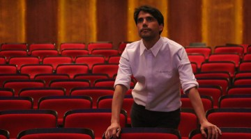 Mater Iniciativa has become essential to Central restaurant says chef Virgilio Martinez