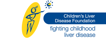 8th Chef's gala dinner aims to raise £100,000 in aid of Children's Liver Disease Foundation