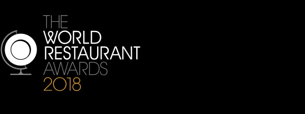 """World Restaurant Awards to be unveiled in Paris on 14 May: """"This is not another list"""""""